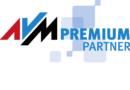 AVM Premium-Partner